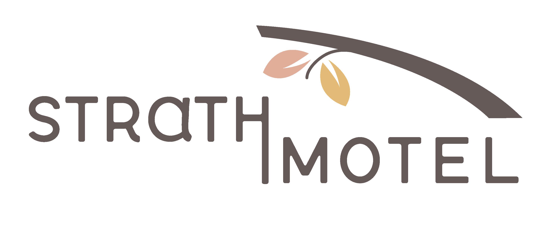 Strath Motel